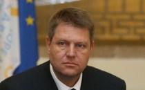 Românii din Spania se pregătesc să-l primească pe preşedintele Klaus Iohannis