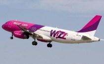 Wizz Air schimbă politica de acces a bagajelor de mână la bordul aeronavelor