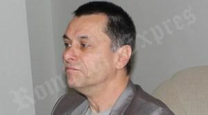 Comisiile pentru românii de pretutindeni din Parlament solicită demisia ministrului Bogdan Stanoevici