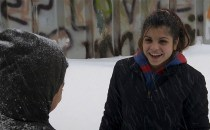 Filmul românesc prezent la cea de-a 62-a ediţie a Festivalului de la San Sebastian
