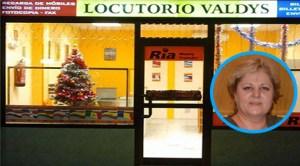 Guadalajara: O româncă a tras în piept zeci de români care vroiau să-şi cumpere bilete de avion spre România