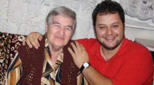 """""""Oamenii de acasă"""", un proiect inovator de servicii pentru cei dragi ramași acasă"""