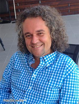 Claudiu Mocan, autorul textului copiat de Mircea Pal