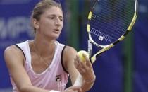 Irina Begu, învinsă de Sharapova în turul al treilea la Wimbledon