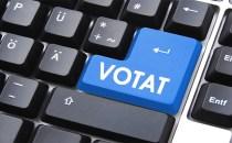 Votul electronic, o utopie a Diasporei?