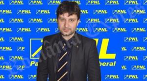 Aurelian Mihai_PNL
