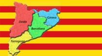 CATALONIA: Parlamentul catalan a adoptat legea de organizare a unui referendum de autodeterminare