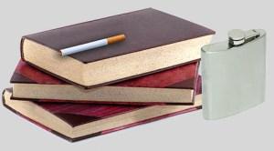 Ce are în comun cultura cu băuturile alcoolice şi ţigările