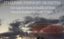 Madrid: Concert de Paşti sub bagheta dirijorului român Virgil Popa