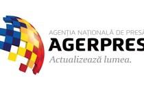Agenția Națională de Presă AGERPRES aniversează 126 de ani de la înființare