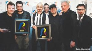 România se va prezenta la Eurovision 2015 cu o melodie destinată copiilor care au părinţii plecaţi în străinătate