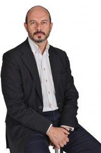 Pedro Rollán Ojeda, primarul oraşului Torrejón de Ardoz