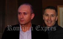 Co-preşedintele PNL Spania, Adrian Piţigoi, şi-a anunţat retragerea din funcţie. Locul acestuia va fi luat de Marius Fechet