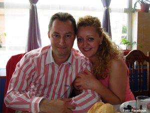 Aurel şi Mirela Emilia Truţă