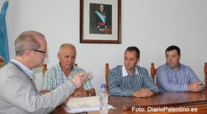 Un român din Alba Iulia a ajuns primar în Spania