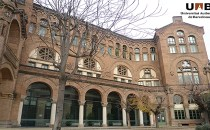 Institutul Limbii Române caută un lector de limba română la Universitatea Autonomă din Barcelona