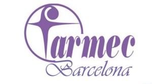 Farmec Barcelona