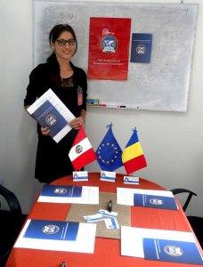 Loredana Dascalu