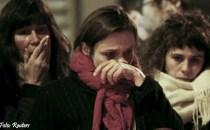 Filmul atentatelor din Paris, așa cum a fost el prezentat de procurorul capitalei Franței