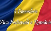 Madrid: Spectacol de Ziua României cu elevii cursului LCCR de la colegiile Rosalia De Castro şi Gonzalo de Berceo din Coslada