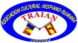 Asociația hispano română din Cordoba TRAIAN