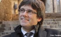 CATALONIA: Carles Puigdemont nu mai candidează la şefia guvernului regional