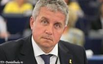 Cazul Bodnariu va fi abordat în Parlamentul European