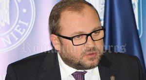 Bogdan Stănescu