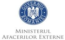 MAE supune consultării publice un proiect ce stabilește documentele care atestă reședința românilor în străinătate