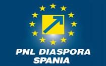 Senatorul Viorel Badea acuzat că PSD-izează PNL Diaspora