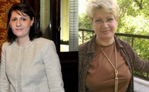 Gabriela Dancău, consul general la Lyon, propusă pentru funcţia de ambasador în Regatul Spaniei şi Brânduşa Ioana Predescu pentru Regatul Ţărilor de Jos (Olanda)
