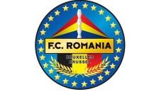 Interviu cu Dan Fodor, promotorul echipei de Fotbal FC Romania Bruxelles