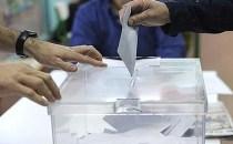 417 secții de votare propuse spre înființare în străinătate, cu 111 mai multe decât în 2012 și cu 123 mai multe decât în 2014