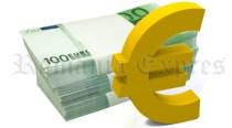 România înregistrează cea mai mare inegalitate a veniturilor din Uniunea Europeană