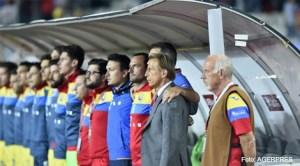 Naţionala României