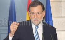 Mariano Rajoy a depus jurământul în funcția de prim-ministru al Spaniei după ce sâmbătă a primit votul de încredere al Parlamentului