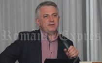 """Marius Bostan, iniţiatorul Repatriot: """"O mare parte a românilor din diaspora vor să revină în țară, dar simt că nu sunt doriți înapoi"""""""