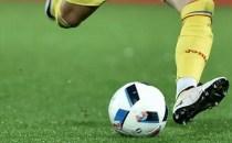 Fotbal: România a surclasat Armenia cu 5-0 în preliminariile Cupei Mondiale