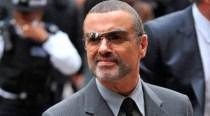 S-a stins din viaţă cântărețul şi compozitorul George Michael