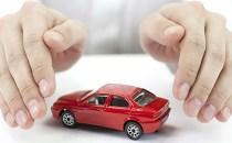 Cum să nu cheltui mulți bani cu mașina?