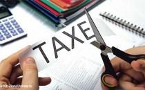 De la 1 februarie românii din diaspora vor fi scutiţi de plata a 25 de taxe consulare