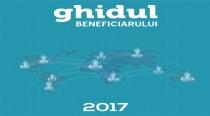 Sesiune deschisă de finanţări nerambursabile disponibile pentru românii de peste hotare