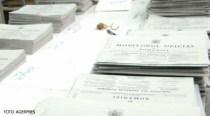 Guvernul a adoptat o ordonanță de urgență pentru abrogarea OUG privind modificarea Codurilor penale