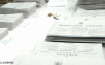 Ordonanța de urgență privind modificarea Codului penal și Codului de procedură penală, publicată în Monitorul Oficial