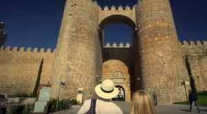Orașe patrimoniu al Umanității - 15 bijuterii ale Spaniei