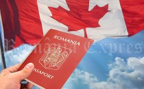 Autorizația de Călătorie Electronică pentru intrarea în Canada este utilizabilă de la 1 mai