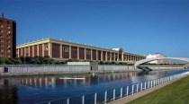 Noul Centru Comercial Plaza Rio 2 din Madrid vine cu peste 1.800 de oferte de muncă