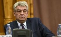 Lista miniştrilor propuşi pentru Guvernul Tudose