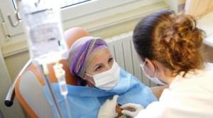 Cancer şi chimioterapie