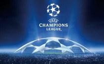 Fotbal: FCSB, singura reprezentantă a României în cupele europene. Viitorul, Dinamo, Universitatea Craiova şi Astra, OUT!